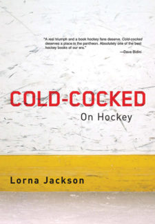 Cold-Cocked