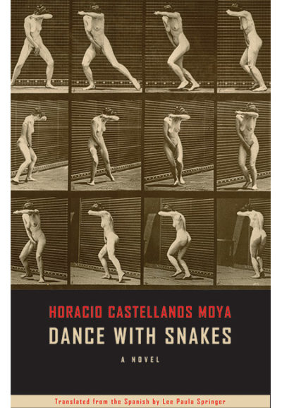 Dance With Snakes