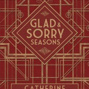 Glad and Sorry Seasons