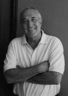 Friedman, Bruce Jay