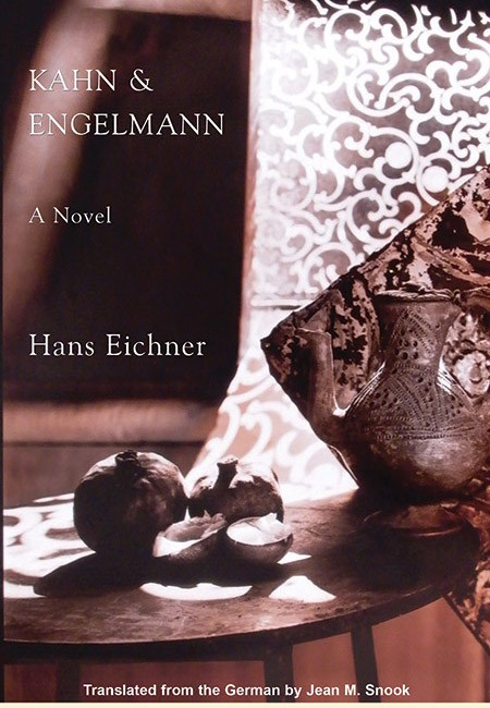 Kahn and Engelmann