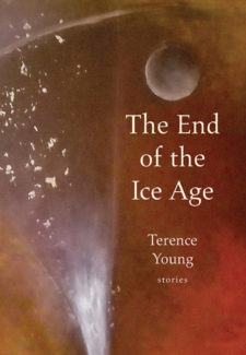 The End of the Ice Age
