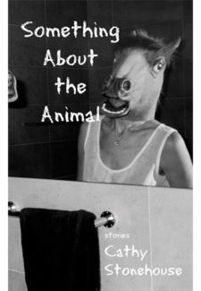 Something About the Animal