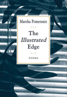 The Illustrated Edge