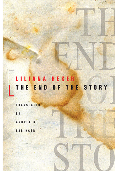 an overview of the short story the stolen party by liliana heker