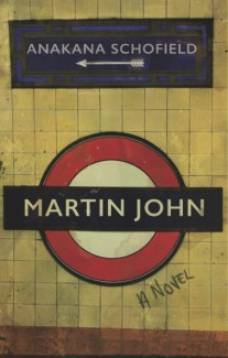 Ray Robertson: 1979 Book Launch @ Monarch Tavern | Toronto | Ontario | Canada