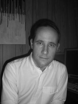 Stibbards, Shawn Curtis
