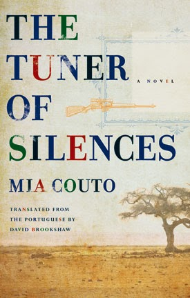 TunerOfSilences.Cover_