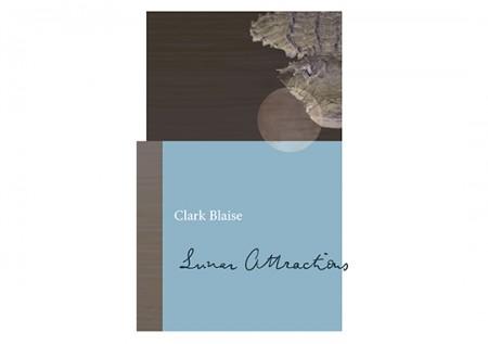 LunarAttractions.RevisedCoverWeblarge