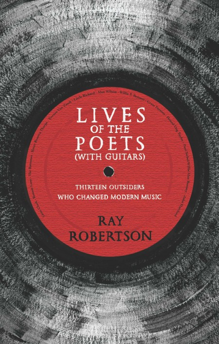 LivesOfThePoets.Cover