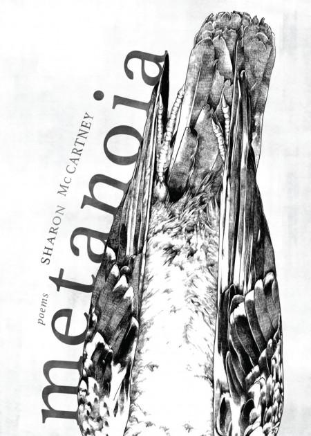 metanoiafullcover2