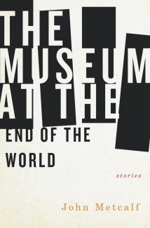 Museum-Cover