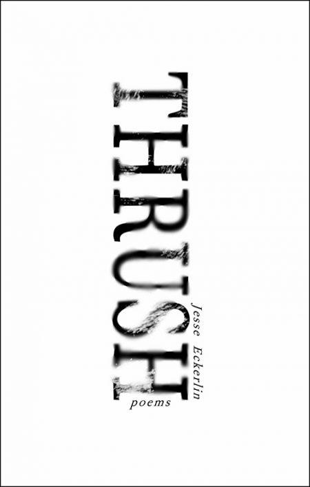 Thrush-front