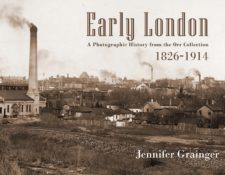 early-london-cover-1