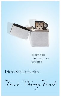 Diane Schoemperlen - Writers and Friends Gala @ Kingston Memorial City Hall | Kingston | Ontario | Canada