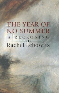 Rachel Lebowitz Vancouver Book Launch w/special guest reader Cynthia Flood @ Vancouver | British Columbia | Canada