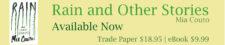 Dead Heat by Benedek Totth Launch @ Biblioasis Bookshop | Windsor | Ontario | Canada