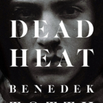 Dead Heat front cover