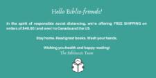 Jason Guriel and Carmine Starnino: Double Book Launch