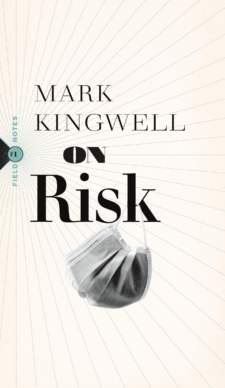 On Risk cover