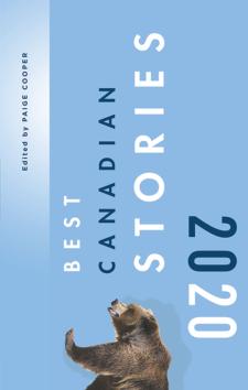 BCS20 cover