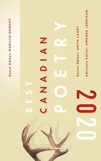 BCP20 cover