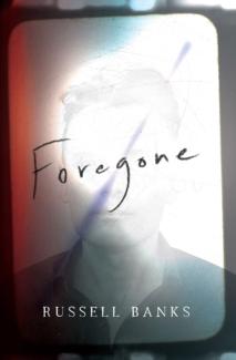 Foregone cover