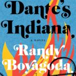 Dante's Indiana cover