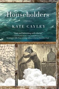 Householders cover