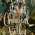 Chemical Valley cover